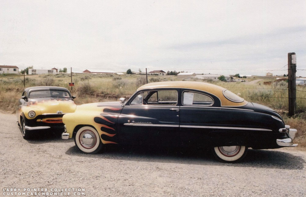CCC-mercury-monterey-pointer-11