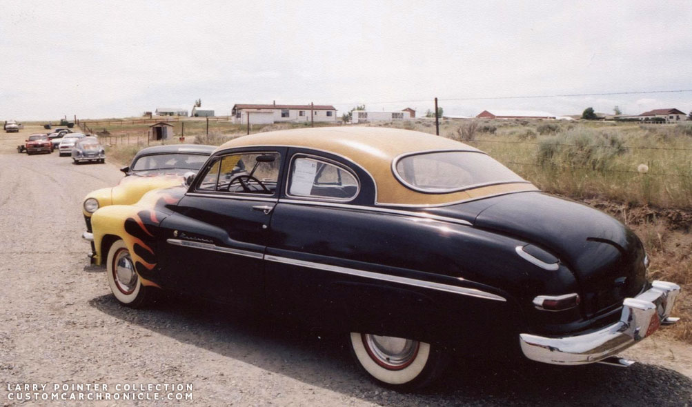 CCC-mercury-monterey-pointer-13