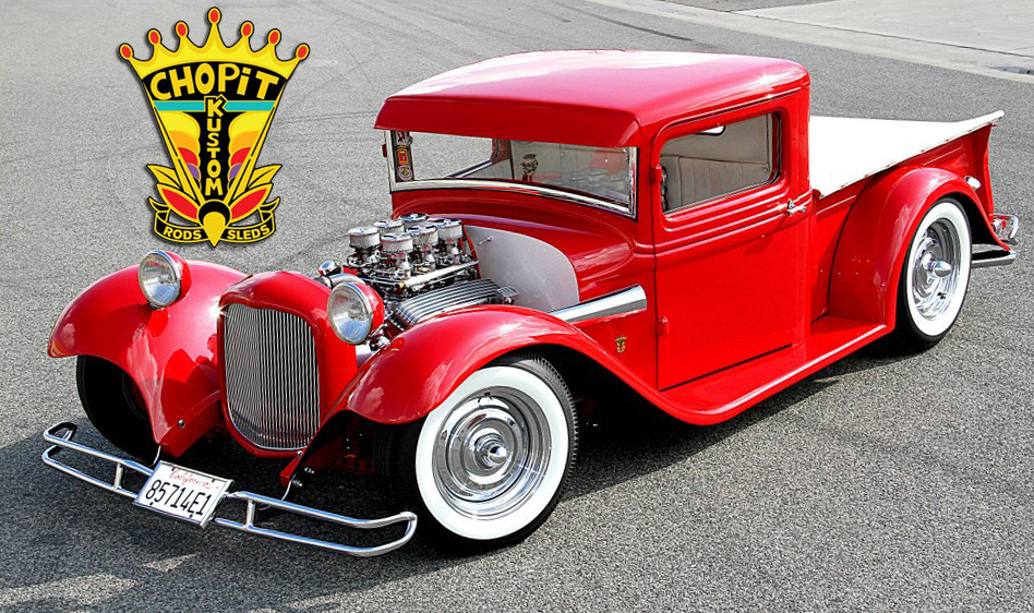 CCC-rip-gary-chopit-fioto-32-ford-02