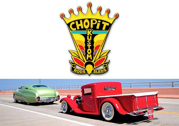 CCC-rip-gary-chopit-fioto-last
