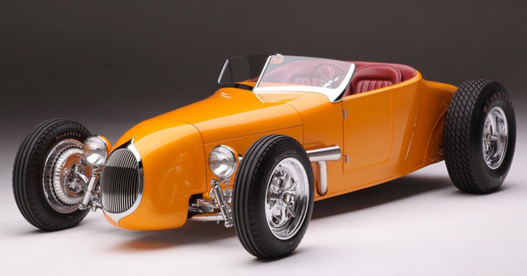 CCC-rip-gary-chopit-fioto-roadster-01