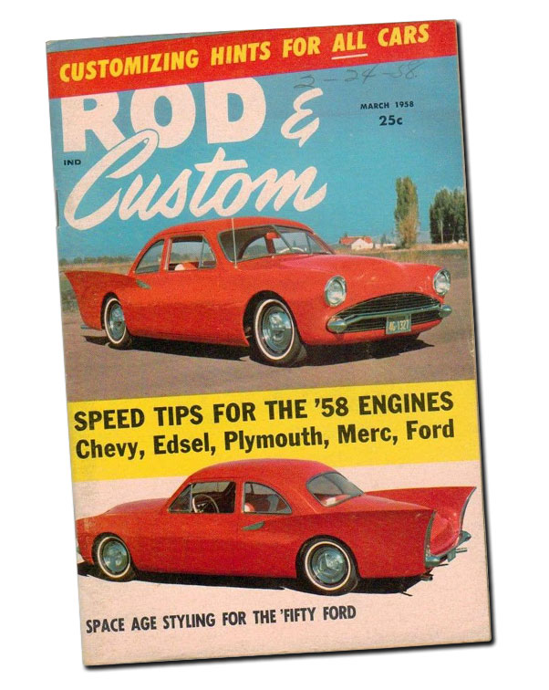 CCC-F-51-ford-tom-nielsen-rc-cover