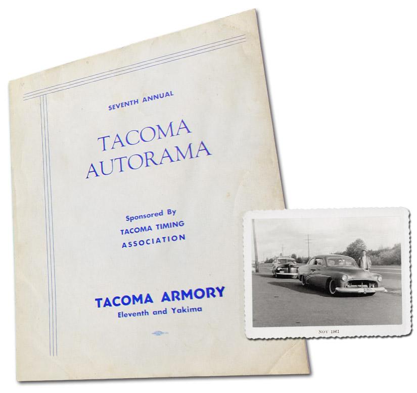 CCC-Tom-Nielsen-41-Merc-hometown-tacoma