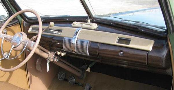 CCC-custom-plastic-details-41-ford-dash