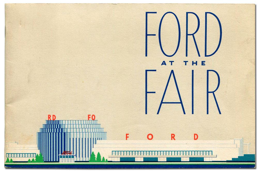 CCC-ford-rotunda-customs-1933-booklet