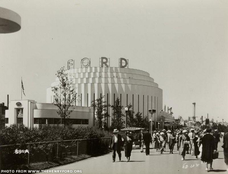 CCC-ford-rotunda-customs-1934-building