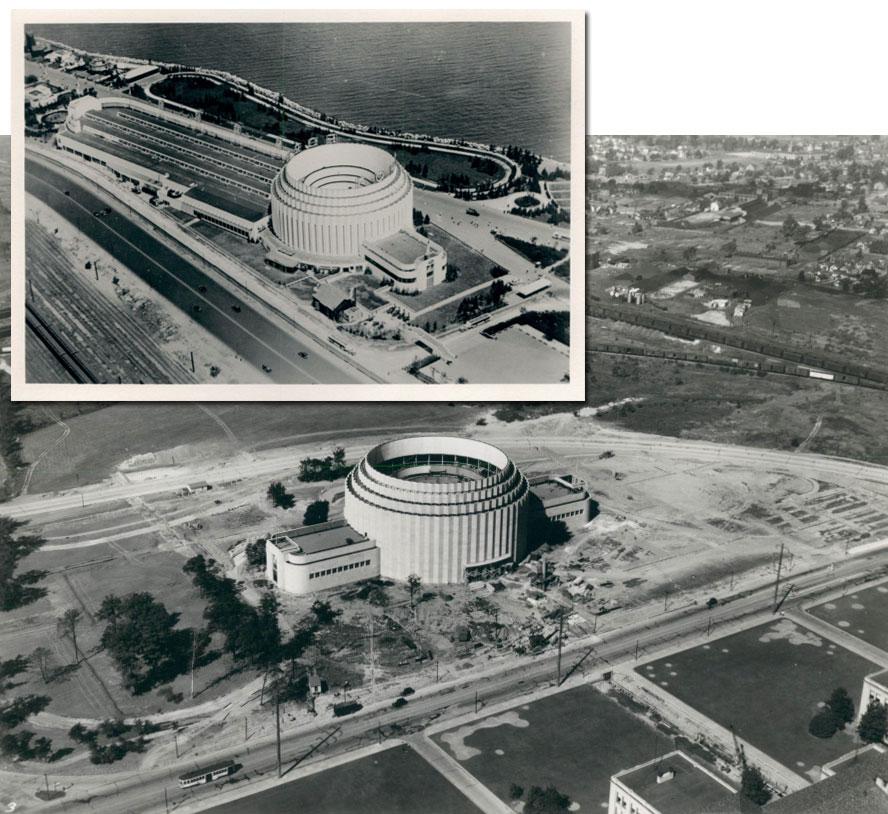 CCC-ford-rotunda-customs-34-35-building