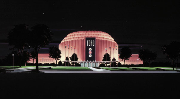 CCC-ford-rotunda-customs-55-building-05