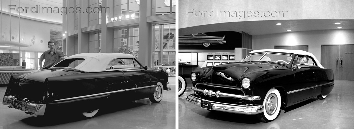 CCC-ford-rotunda-customs-55-jack-elder-01