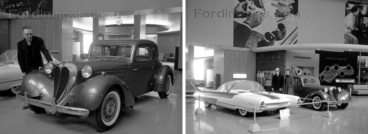 CCC-ford-rotunda-customs-55-oliver-hine-01