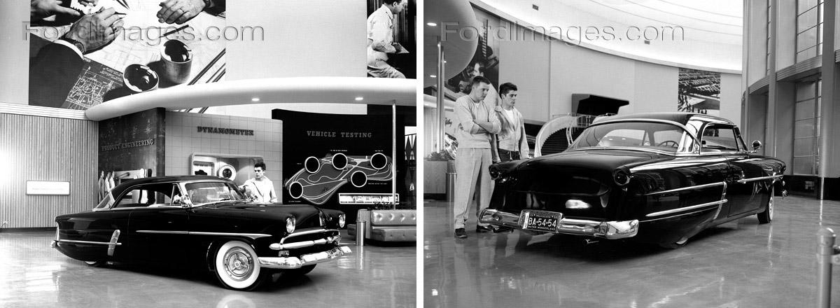 CCC-ford-rotunda-customs-55-pete-mcdonald-01
