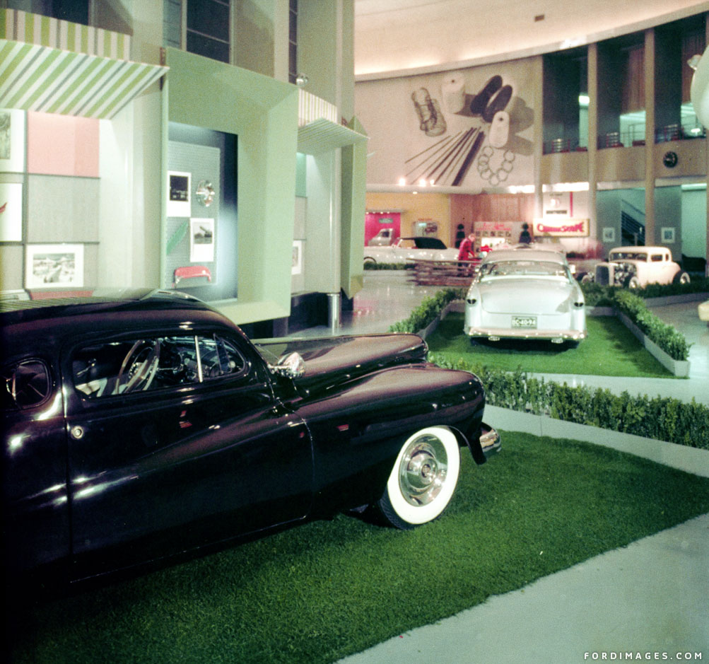 CCC-ford-rotunda-customs-56-show-01