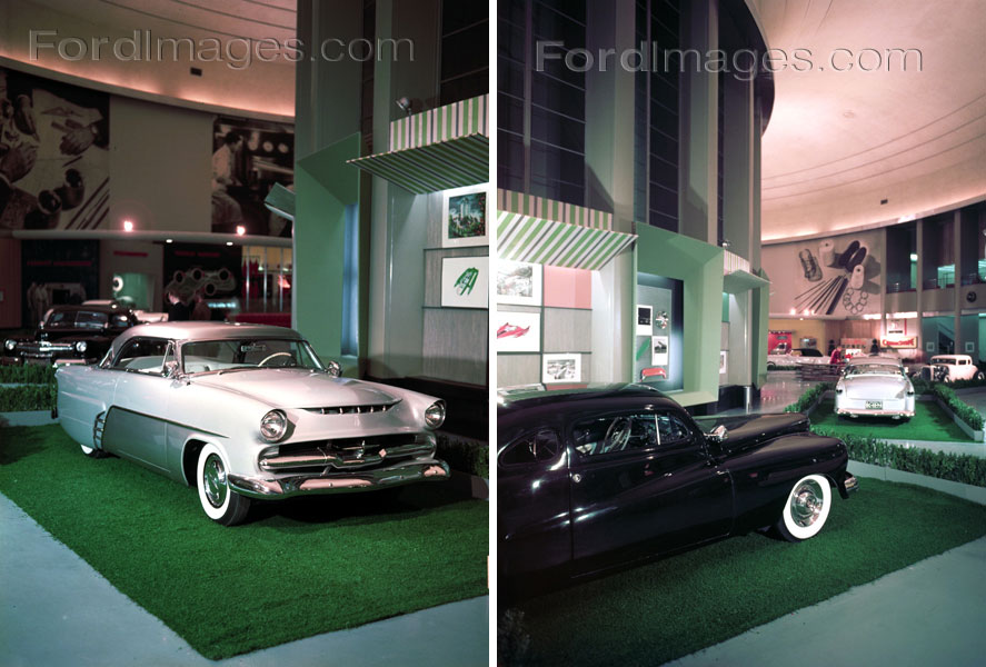CCC-ford-rotunda-customs-56-show-02