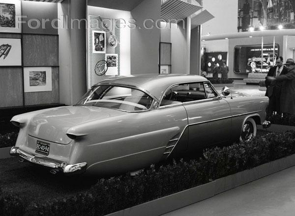 CCC-ford-rotunda-customs-56-show-13