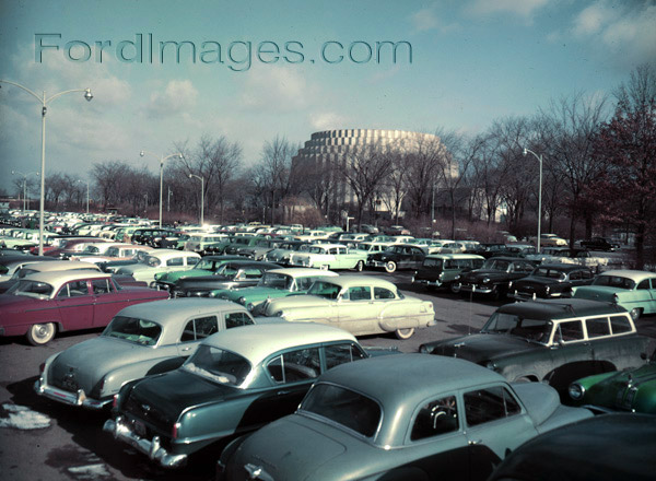 CCC-ford-rotunda-customs-56-show-14