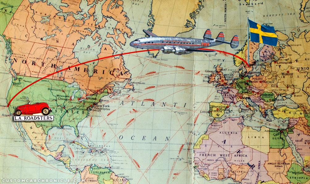 CCC-historic-customs-usa-road-trip-map-01