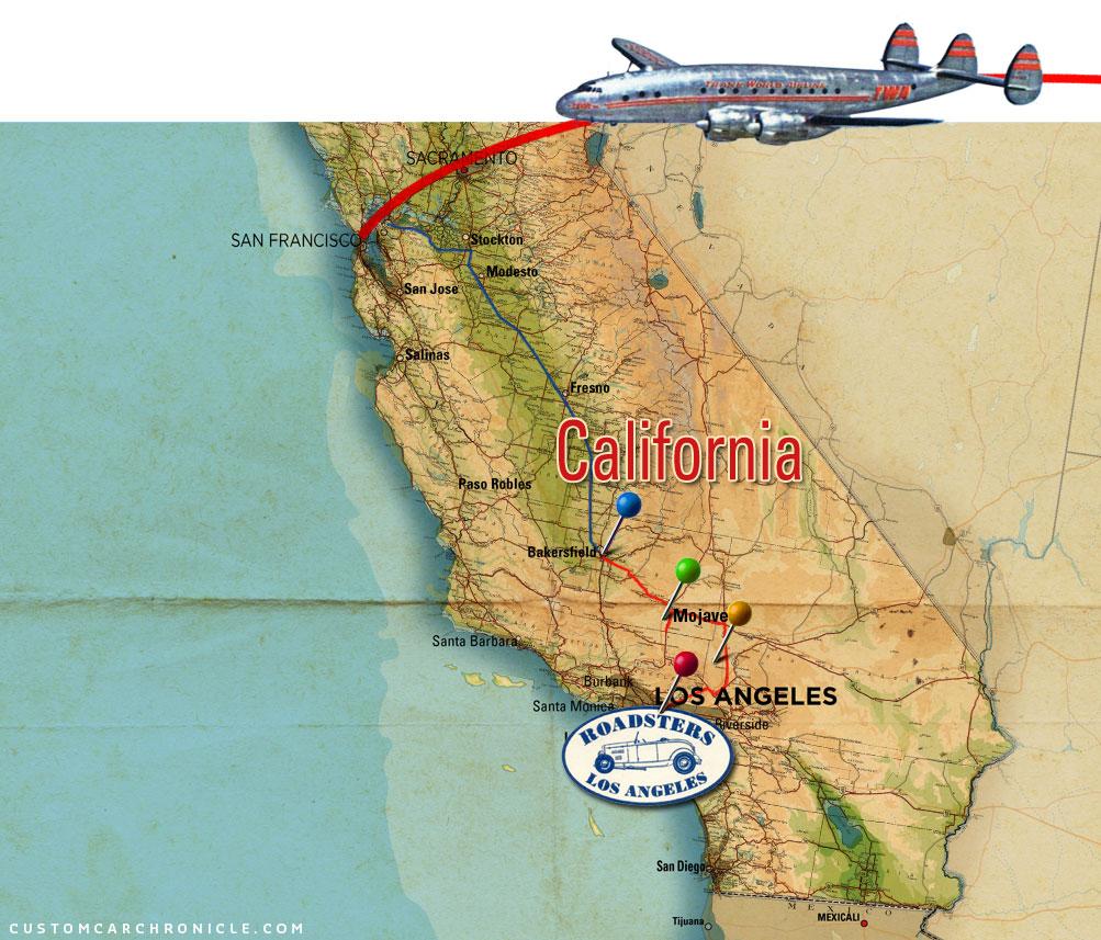 CCC-historic-customs-usa-road-trip-map-02