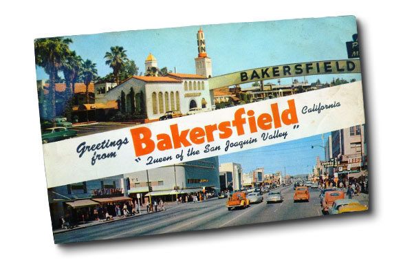 CCC-historic-customs-usa-road-trip-p1-bakersfield