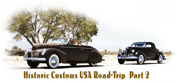 CCC-historic-customs-usa-road-trip-p1-end-n