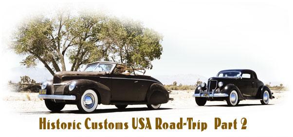 CCC-historic-customs-usa-road-trip-p1-end-n