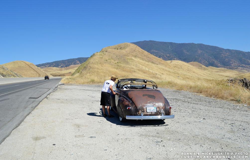 CCC-historic-customs-usa-road-trip-p2-04