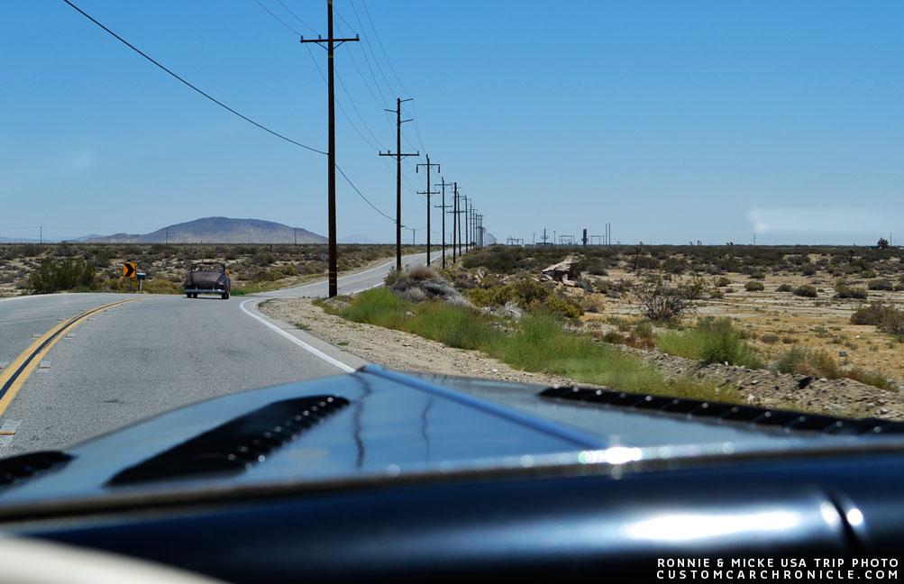 CCC-historic-customs-usa-road-trip-p2-06