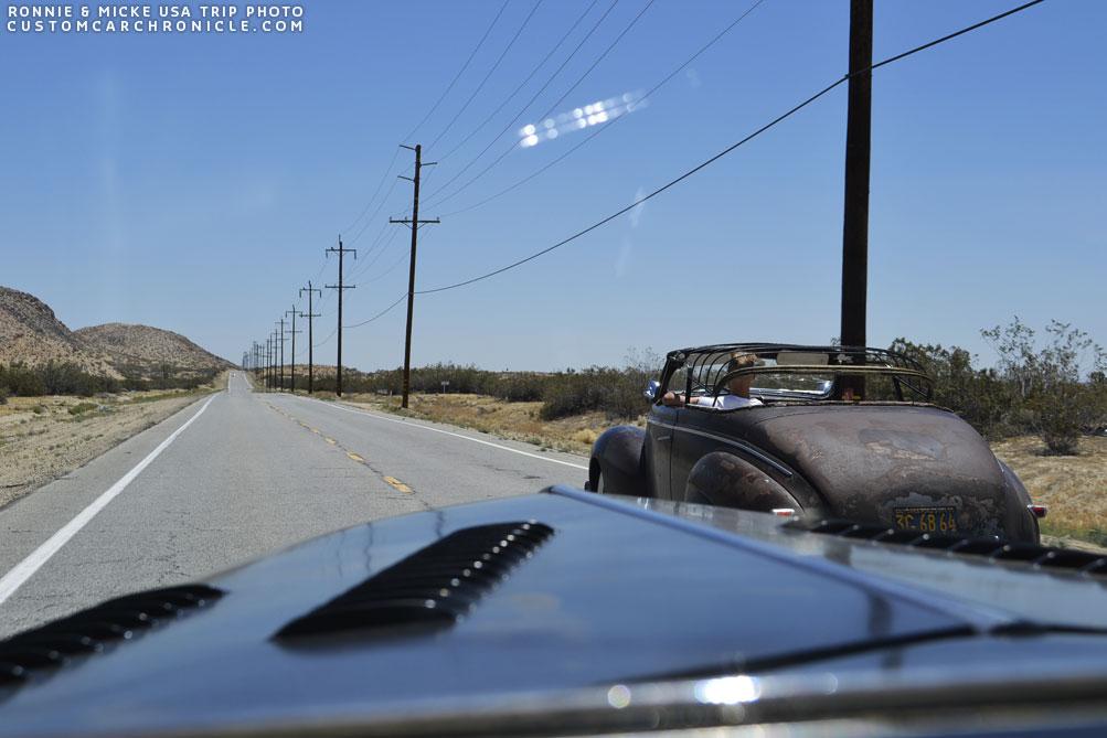 CCC-historic-customs-usa-road-trip-p2-07