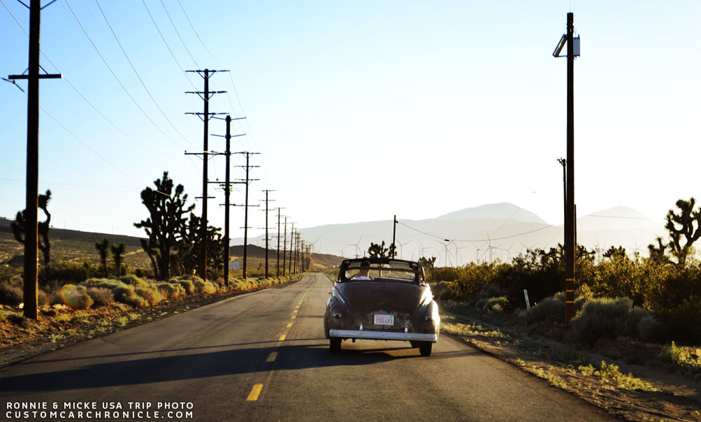 CCC-historic-customs-usa-road-trip-p2-11