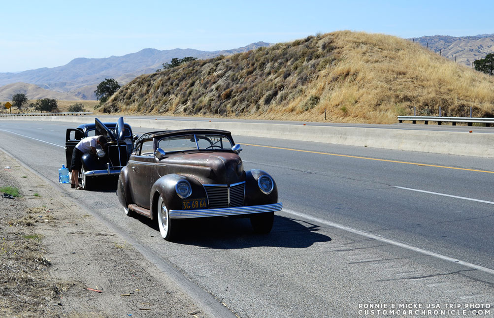 CCC-historic-customs-usa-road-trip-p2-14