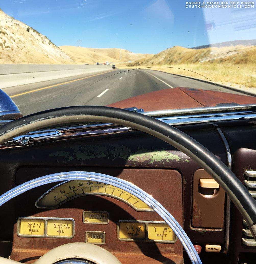 CCC-historic-customs-usa-road-trip-p2-16