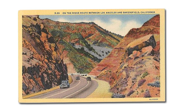 CCC-historic-customs-usa-road-trip-p2-road-card