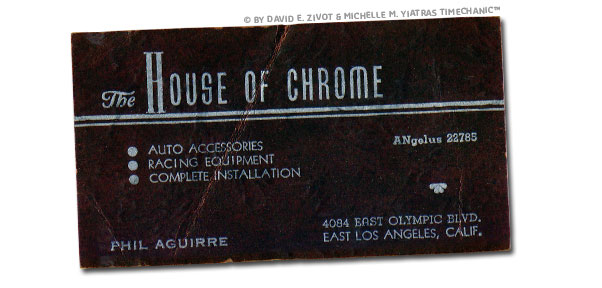 CCC-house-of-chrome-truck-business-card-01