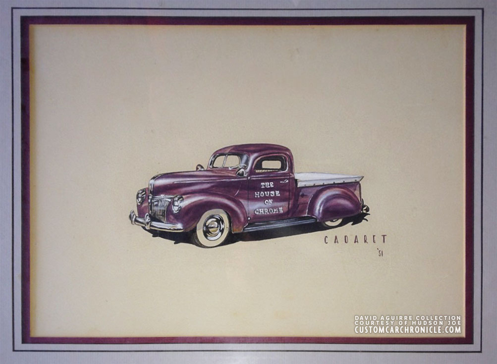 CCC-house-of-chrome-truck-painting-01