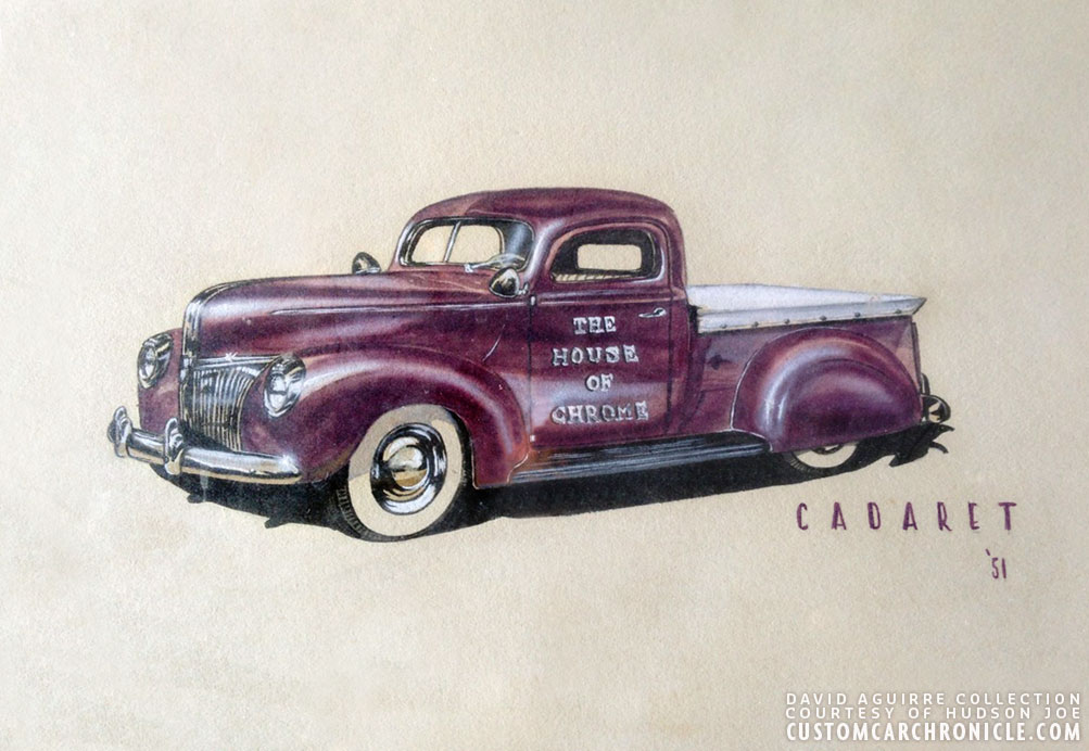 CCC-house-of-chrome-truck-painting-02