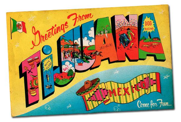 CCC-mexico-runaway-postcard