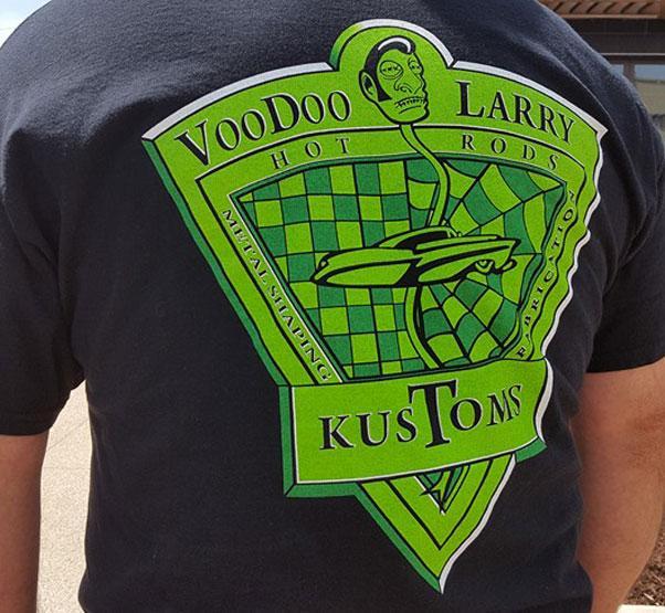 CCC-voodoo-sahara-shirt-01