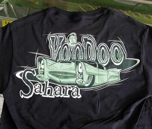 CCC-voodoo-sahara-shirt-02