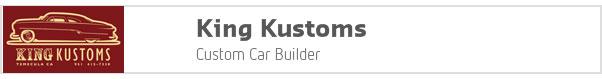CCC-Sponsor-King-Kustom-02
