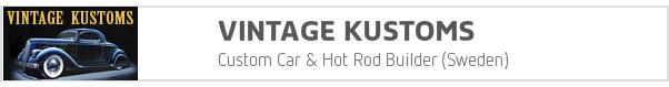 CCC-Sponsor-Vintage-Kustoms-01