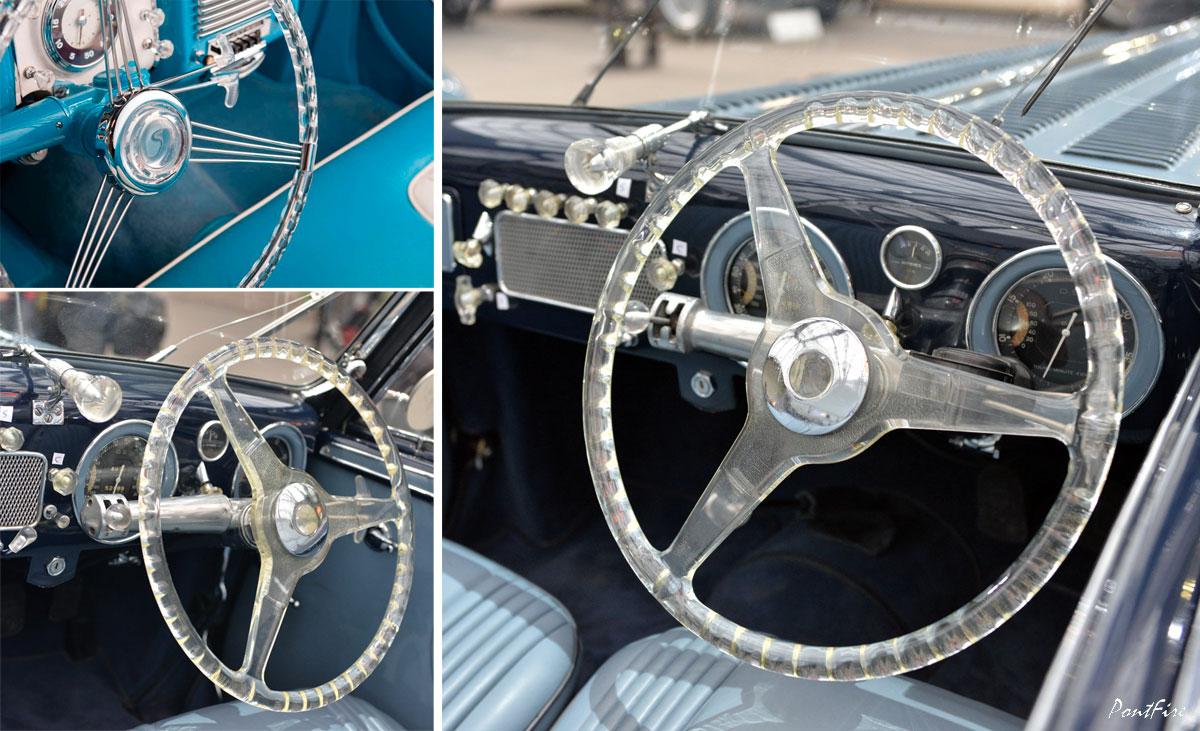 CCC-custom-plastic-details-couchbuilt-steering