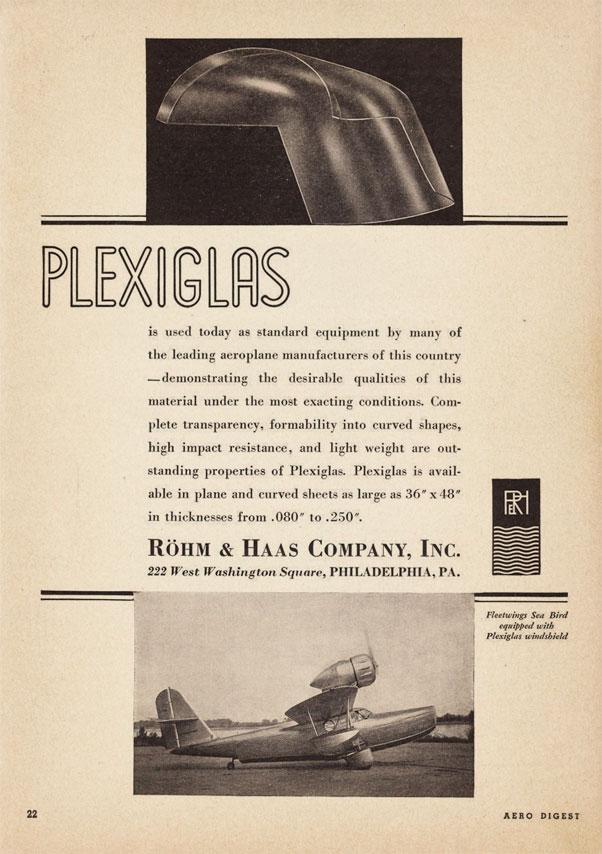CCC-custom-plastic-details-p2-Rohm-Haas-1937-ad