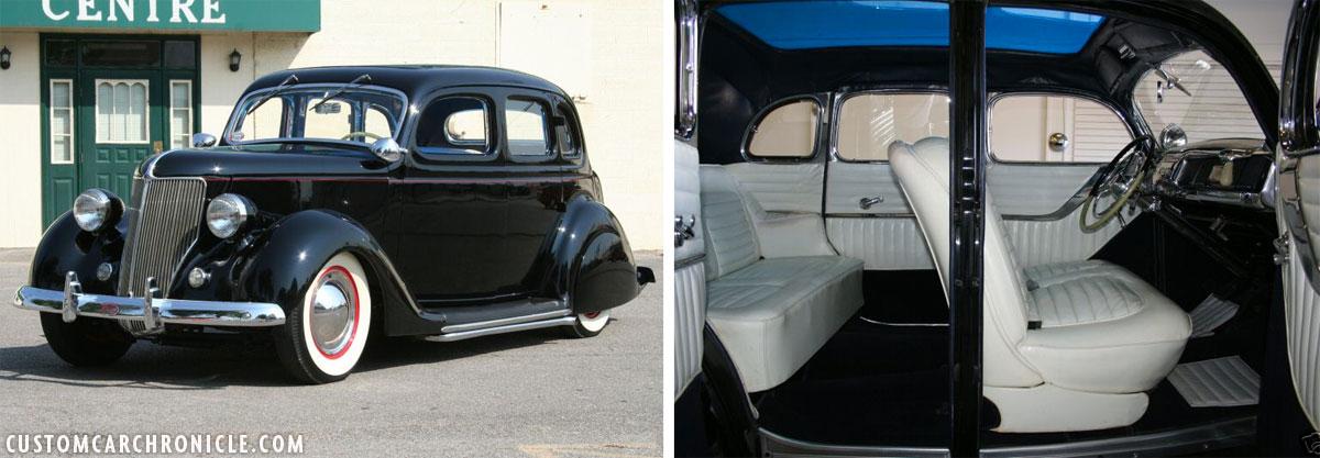 CCC-custom-plastic-details-p2-jack-cooper-36-ford