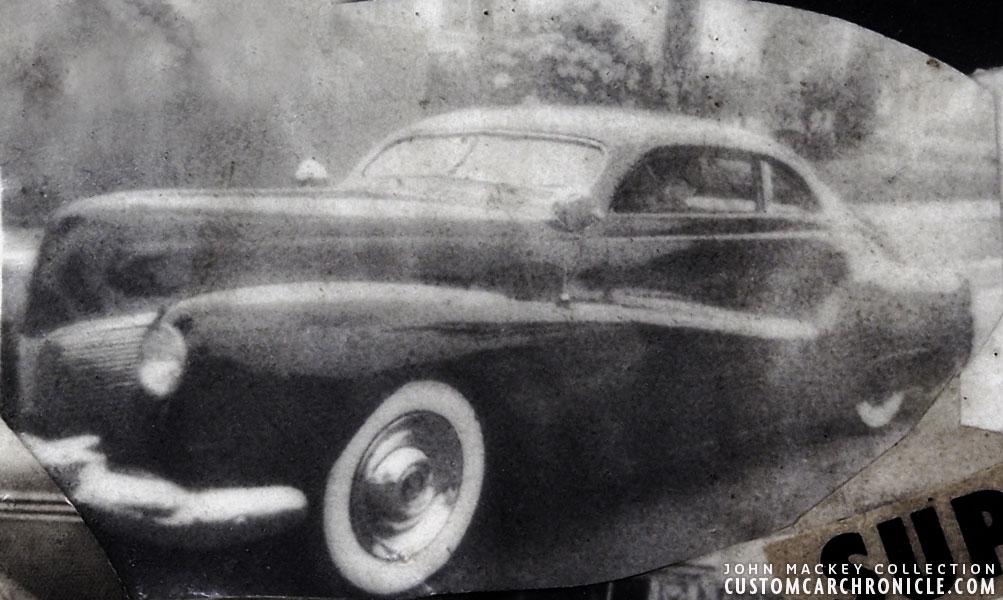 CCC-gil-ayala-1940-mercury-21