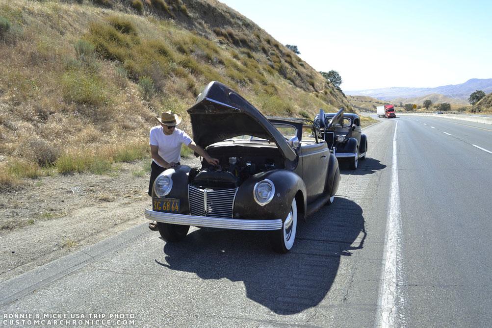 CCC-historic-customs-usa-road-trip-p2-20
