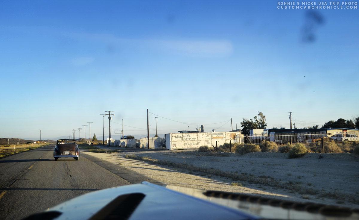 CCC-historic-customs-usa-road-trip-p2-21