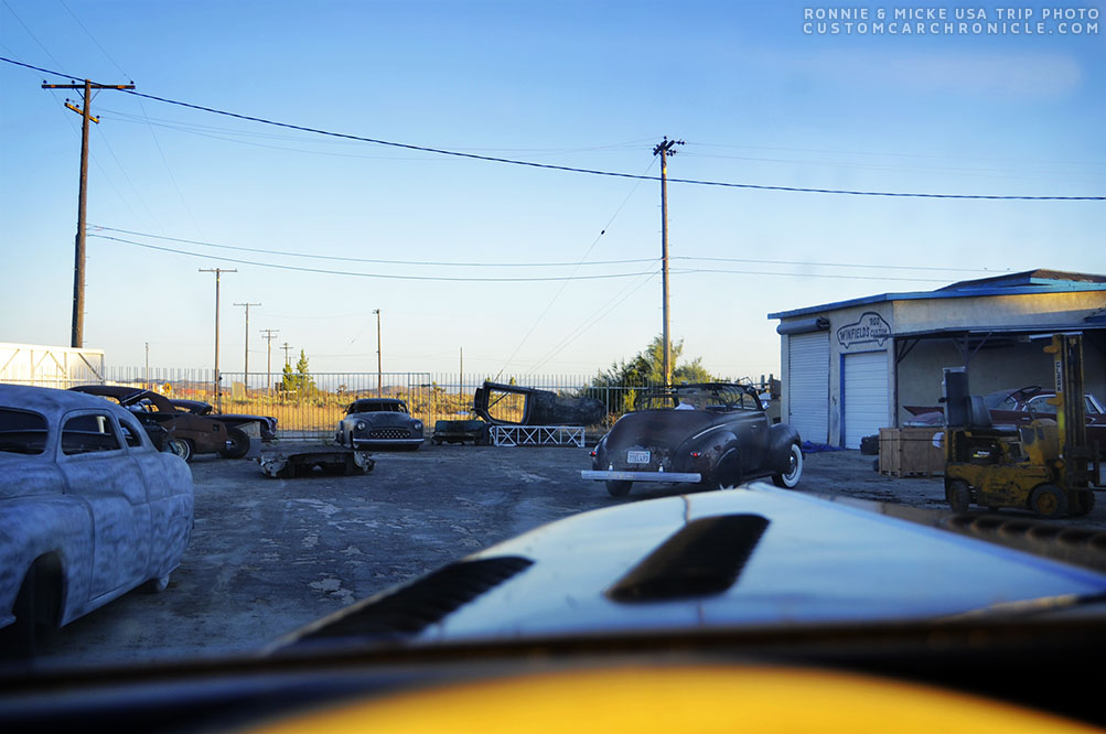 CCC-historic-customs-usa-road-trip-p2-22