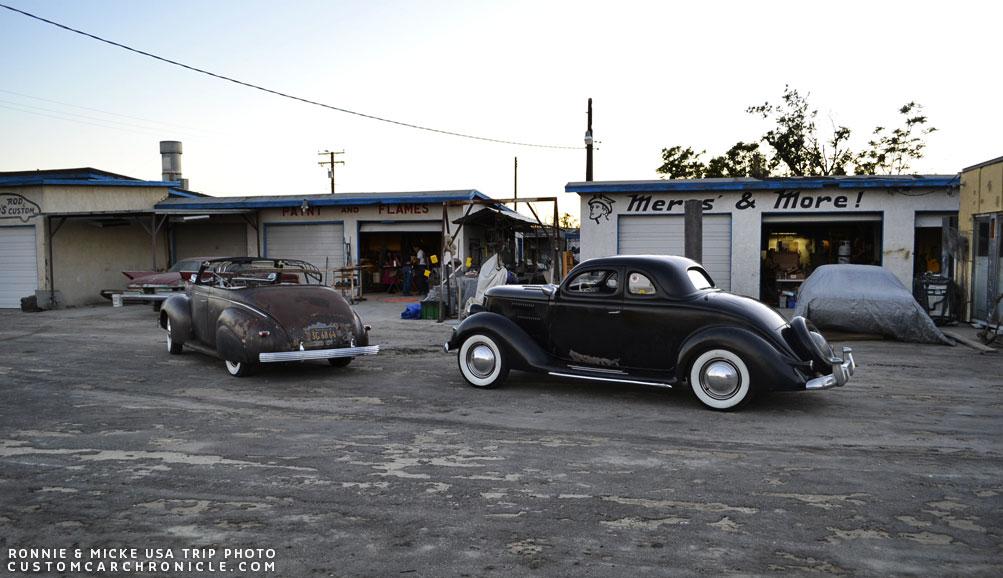 CCC-historic-customs-usa-road-trip-p2-27