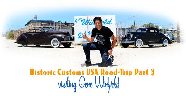CCC-historic-customs-usa-road-trip-p2-end