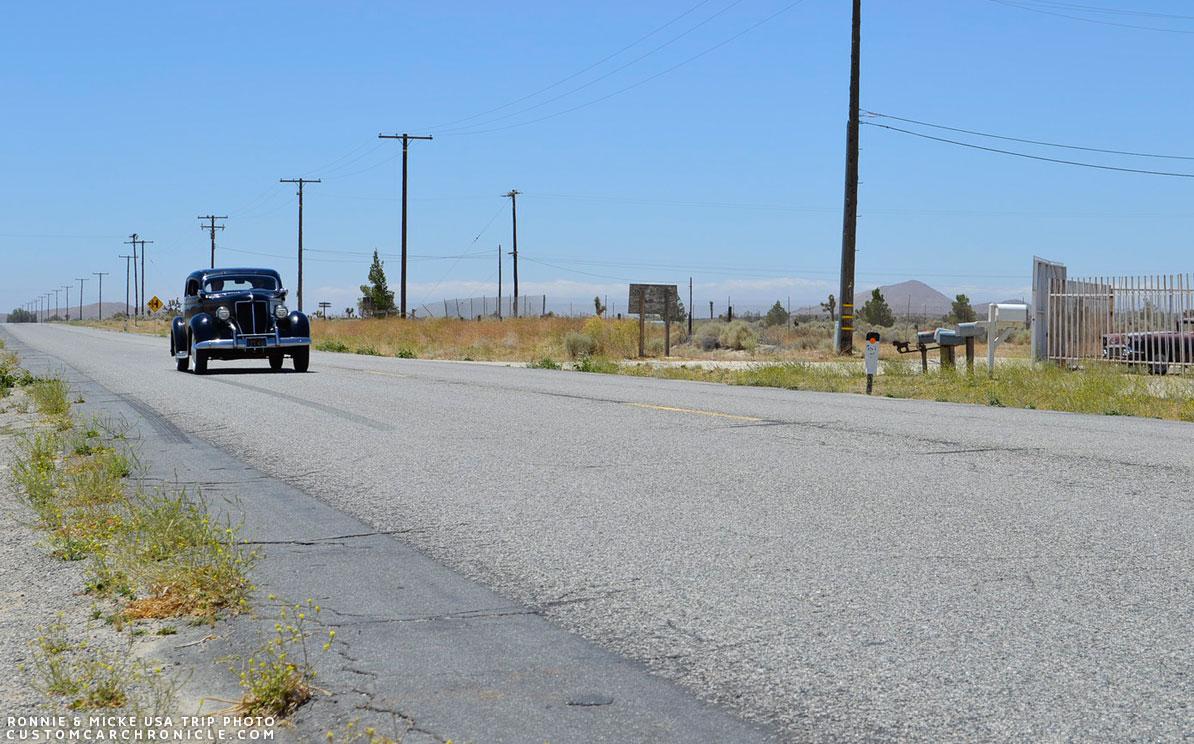 CCC-historic-customs-usa-road-trip-p3-15