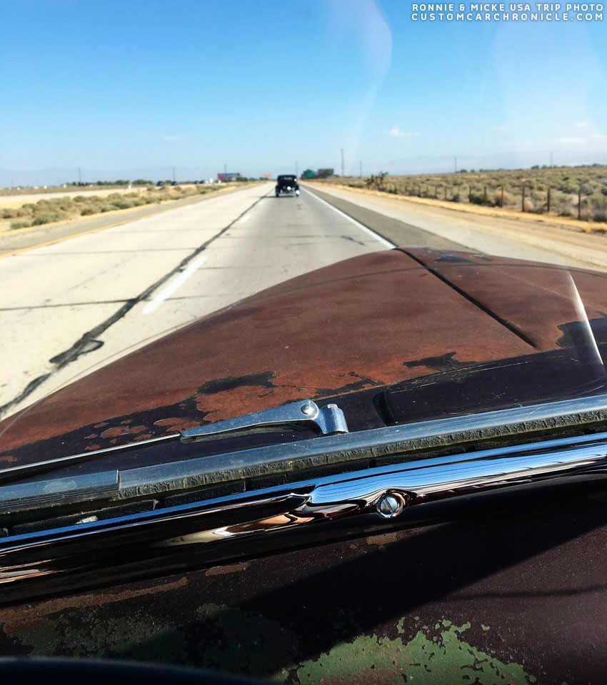 CCC-historic-customs-usa-road-trip-p3-20